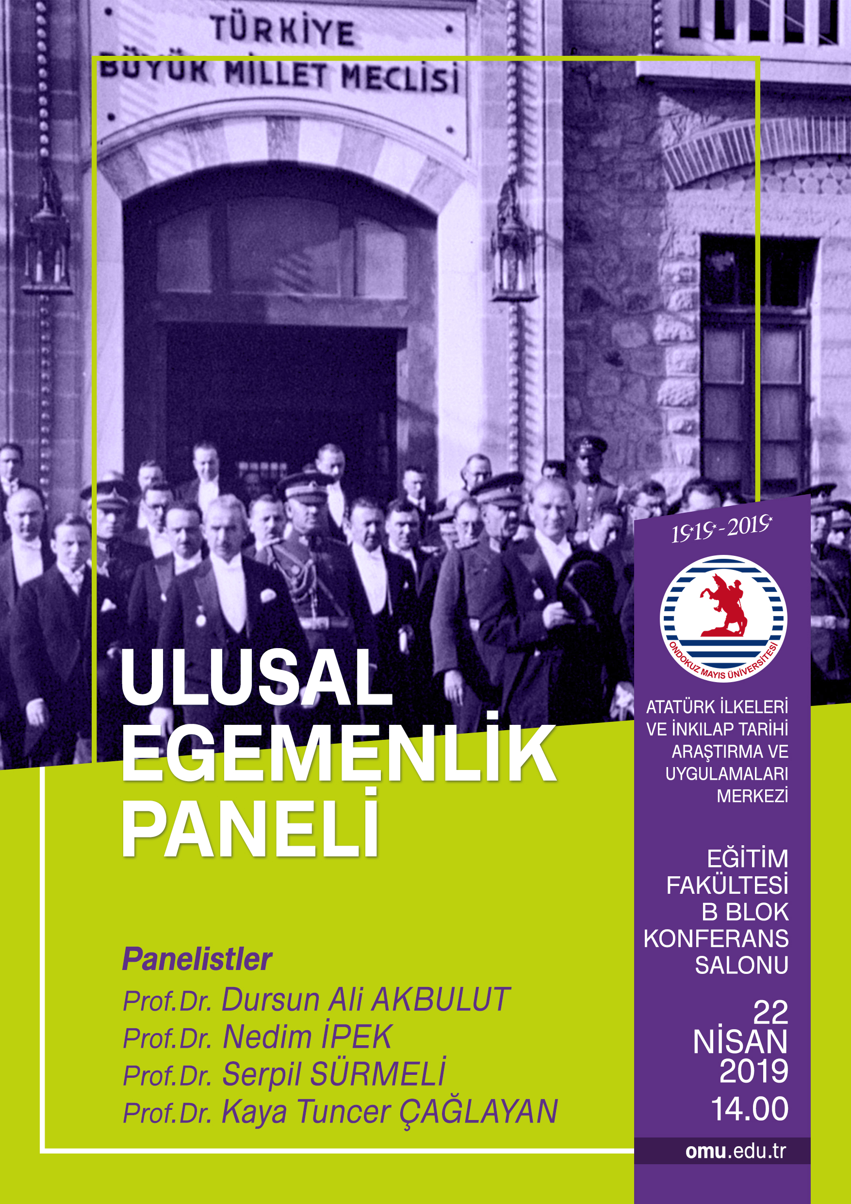 http://www.omu.edu.tr/sites/default/files/ulusalegemenlikpaneli.jpg