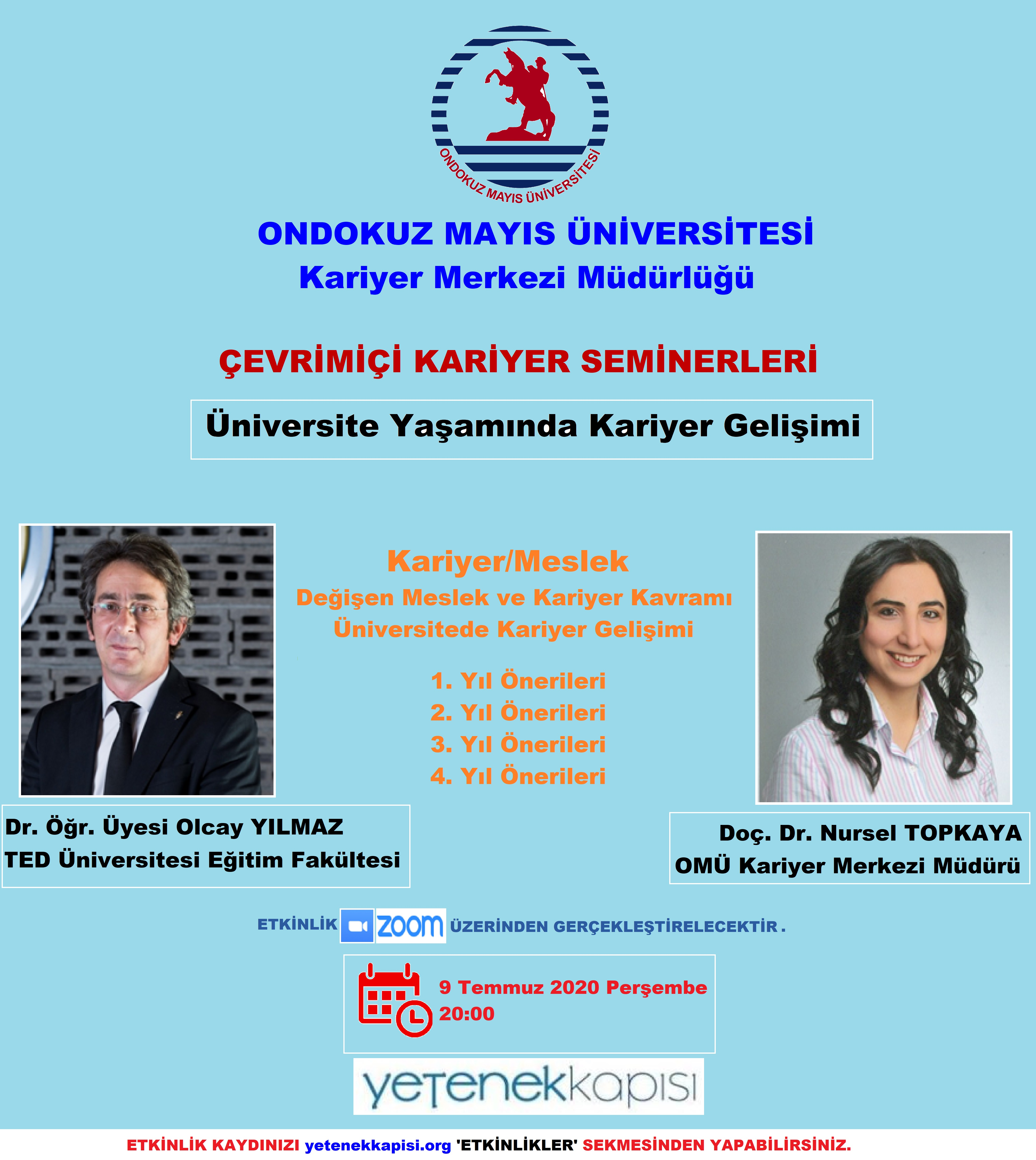 http://www.omu.edu.tr/sites/default/files/universite_yasaminda_kariyer_gelisimi_afis.jpg