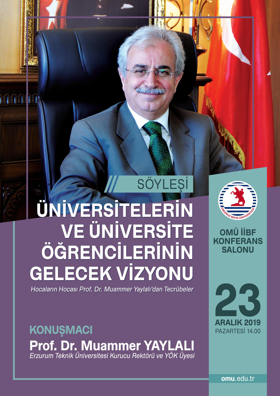 http://www.omu.edu.tr/sites/default/files/universitelerin-ve-universite-ogrencilerinin-gelecek-vizyonu.jpg