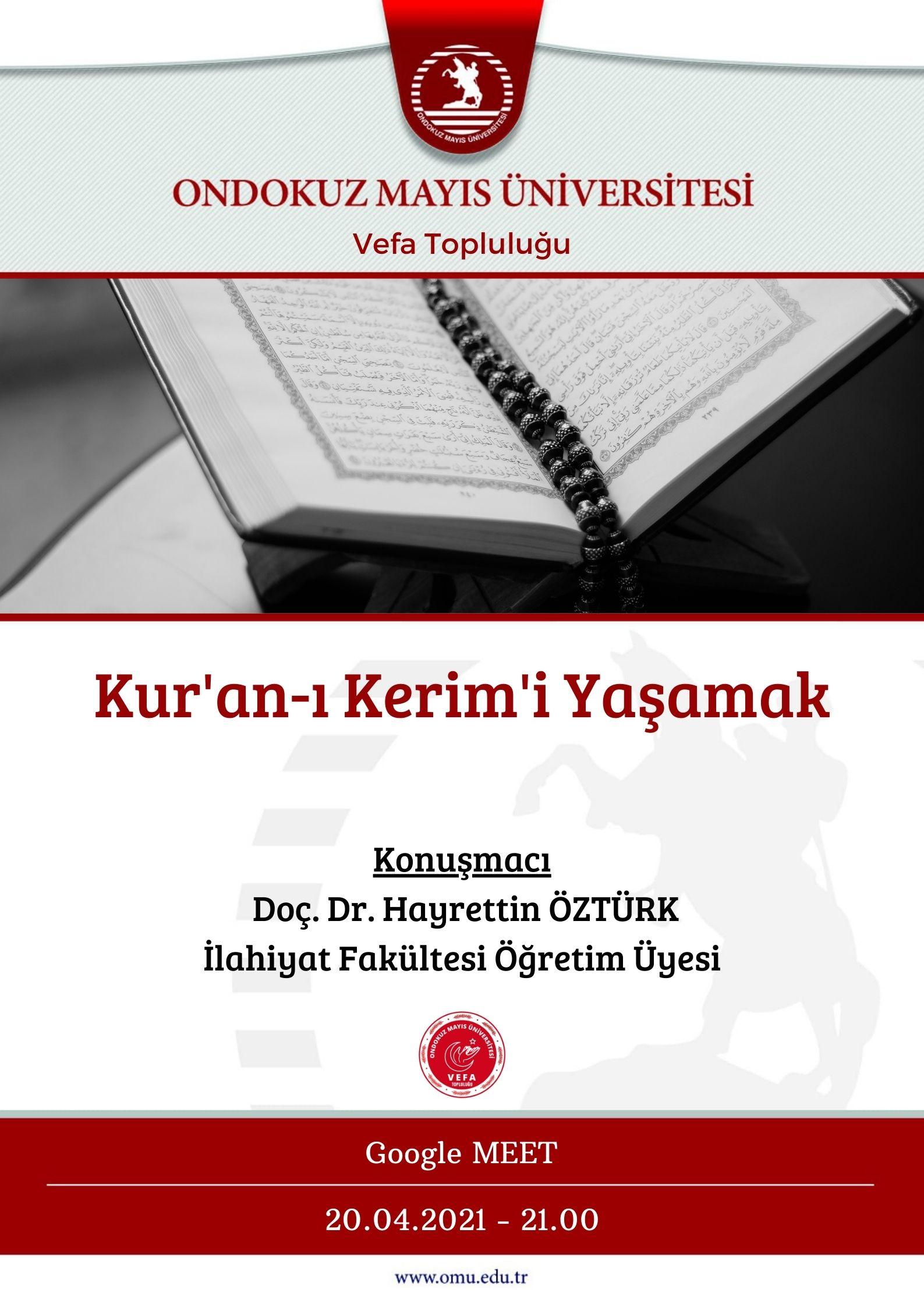 https://www.omu.edu.tr/sites/default/files/vefa_toplulugu_kuran-i_kerimi_yasatmak_afis.jpg
