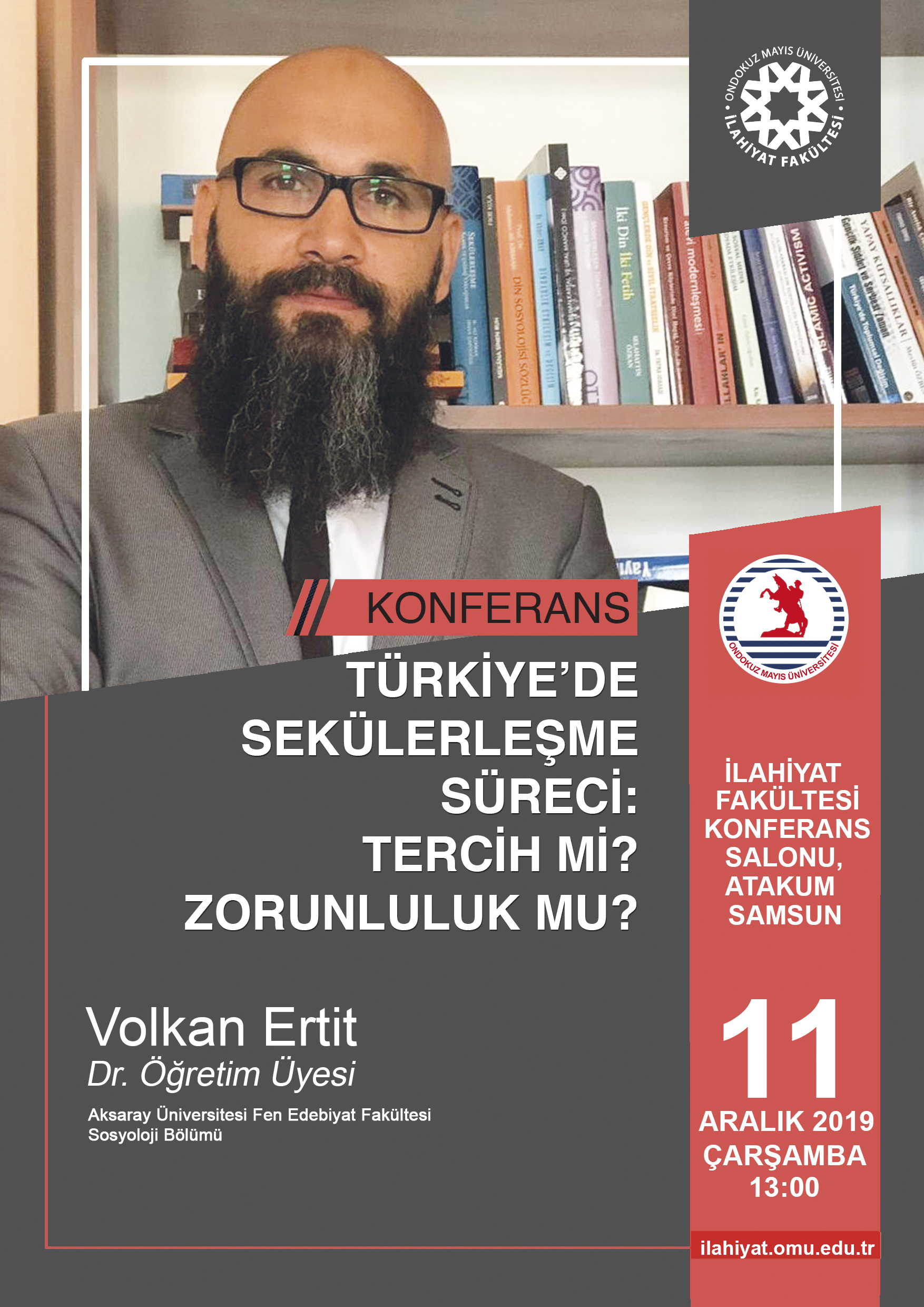 http://www.omu.edu.tr/sites/default/files/volkan_ertit.jpg