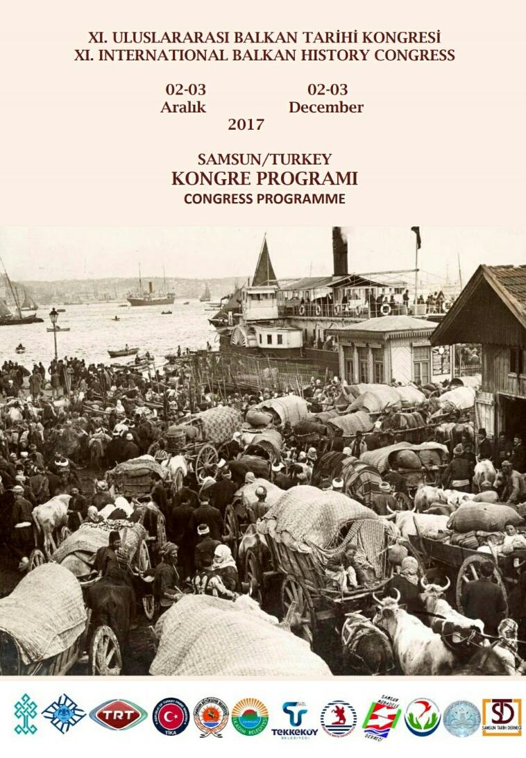http://www.omu.edu.tr/sites/default/files/xi._uluslararasi_balkan_tarihi_kongresi.jpg