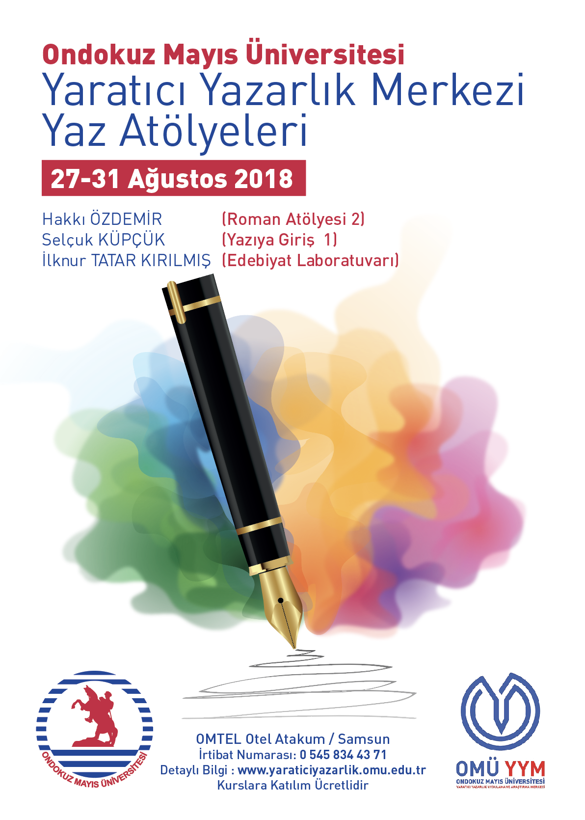 http://www.omu.edu.tr/sites/default/files/yaz_atolyesi_2018.png