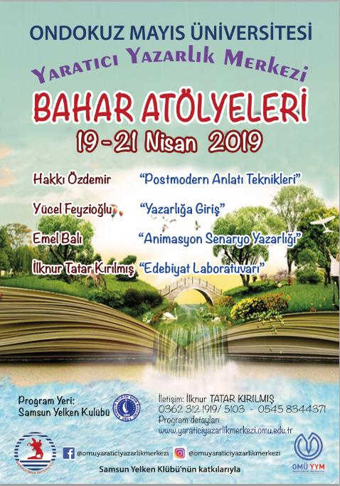 http://www.omu.edu.tr/sites/default/files/yazarlik_merkezi_atolye_2019_bahar.png