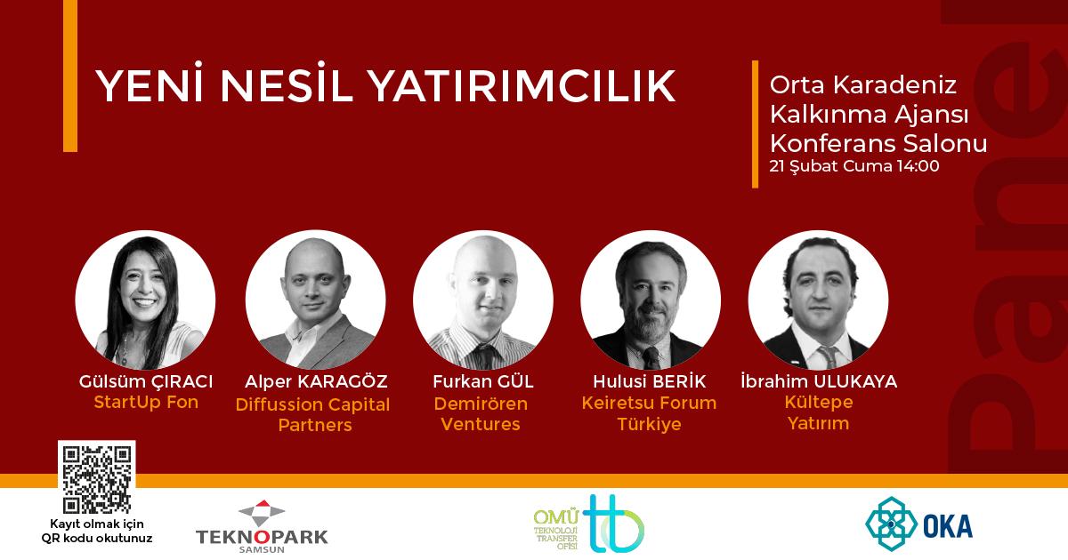 http://www.omu.edu.tr/sites/default/files/yeni_nesil_yatirimcilik_0.jpg