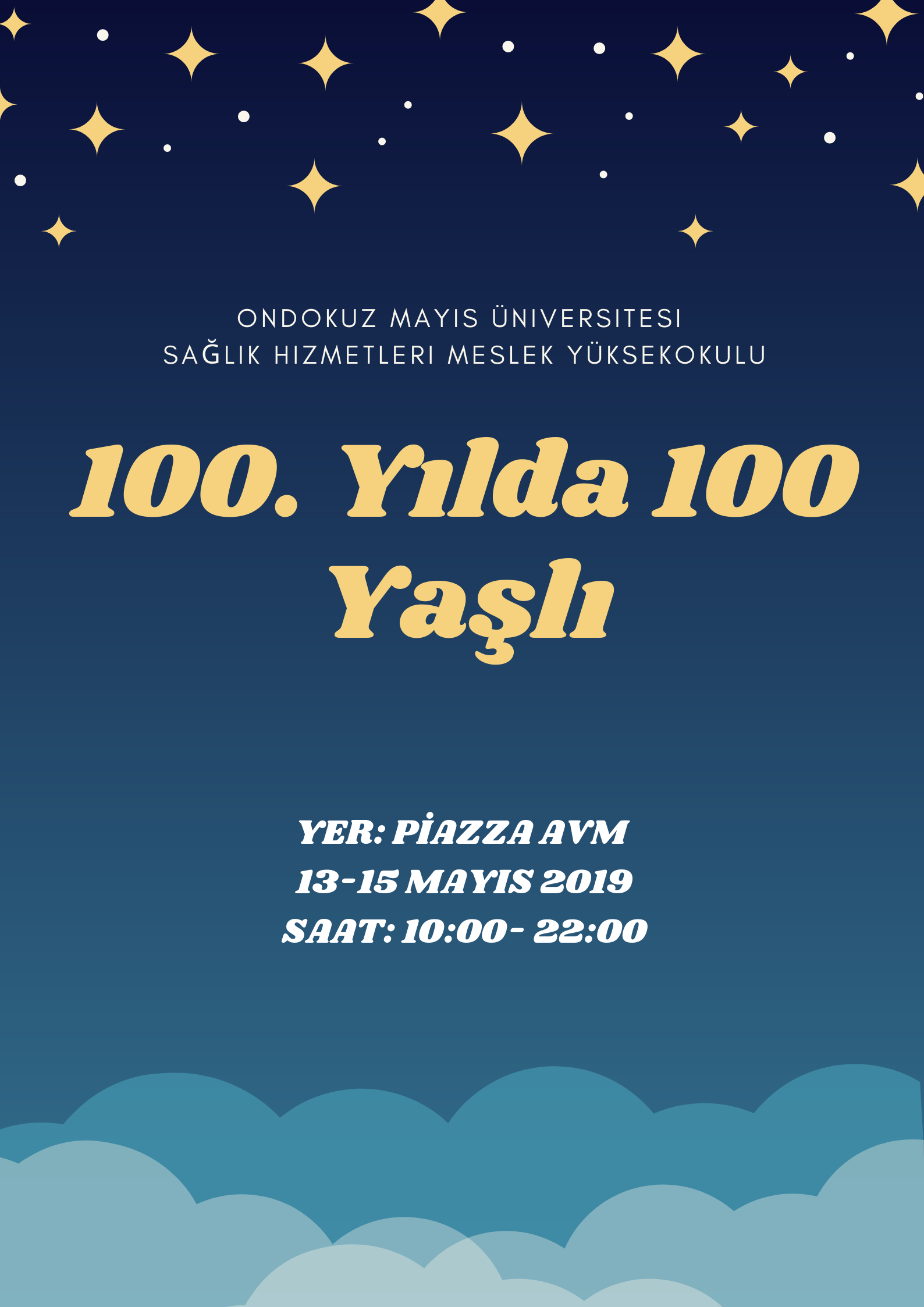 http://www.omu.edu.tr/sites/default/files/yer_piazza_avm_13-15_mayis_2019.png