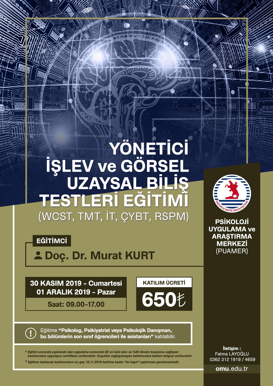 http://www.omu.edu.tr/sites/default/files/yonetici-islev-ve-gorsel-uzaysal-bilis-testleri-egitimi.jpg