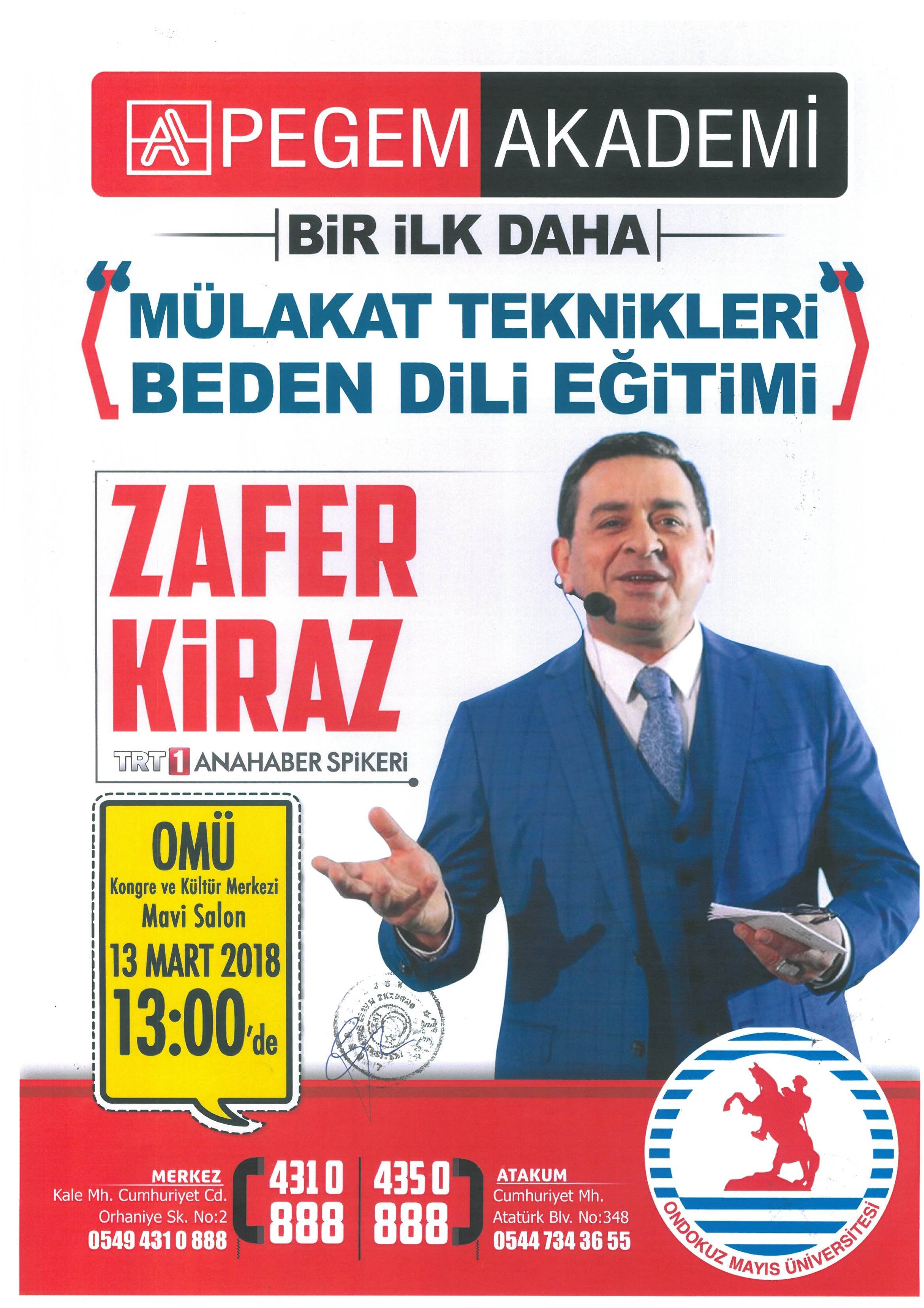 http://www.omu.edu.tr/sites/default/files/zafer_kiraz.jpg